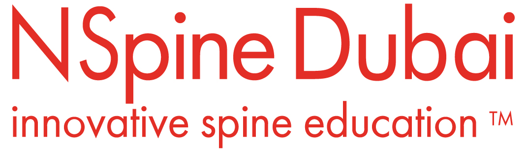 2020 NSPine Conference
